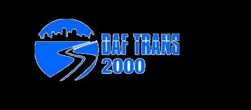 Daf Trans 2000
